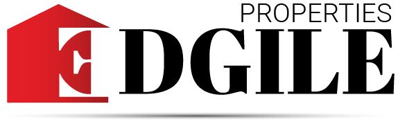 Edgile Properties
