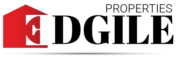 Edgile Logo